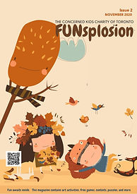 November Funsplosion_cover.jpg