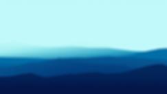 horizons.png