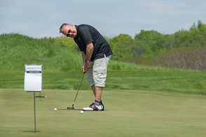 GolfTournament-181.jpg