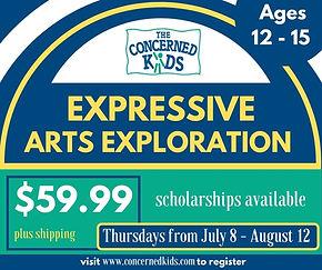Expressive Arts Exploration FB.jpg