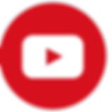 youtube-logo-icon-transparent---32.png