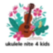 ukulele nite 4 kids.png