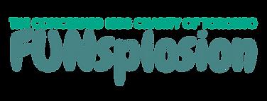 funsplosion logo.png