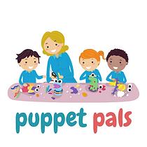 puppet pals.png