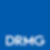 DRMG-LOGO-2018.png
