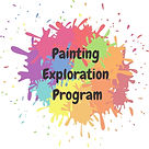 paint exploration logo.jpg