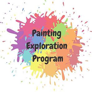 paint exploration logo.jpg