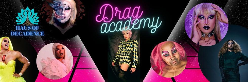 academy_insta2 (1).jpg