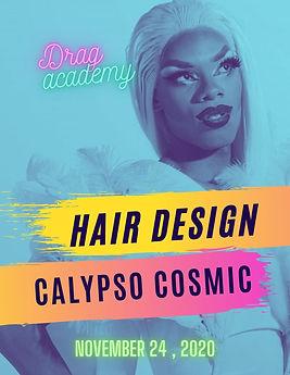 calypso_web (1).jpg