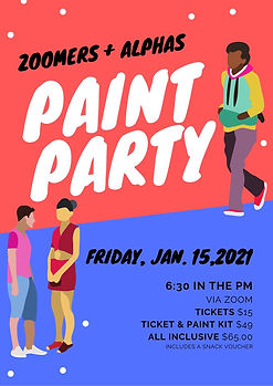 Zoomer + Alpha Paint Party.jpg