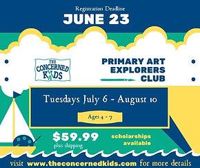 Register Deadline Primary Art Explore FB.jpg