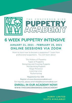 PUPPETRY Academy.jpg
