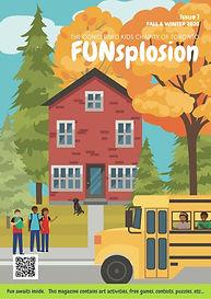 TCK Fall Funsplosion.jpg