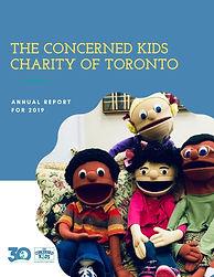 TCK 2019 Annual Report.jpg