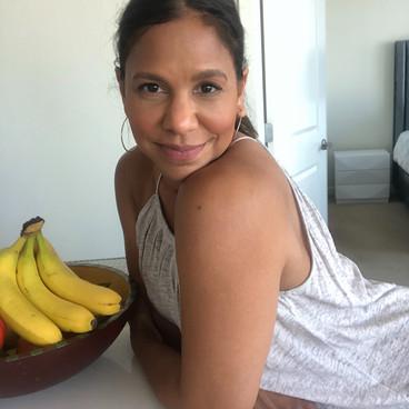 Bananas_edited.jpg