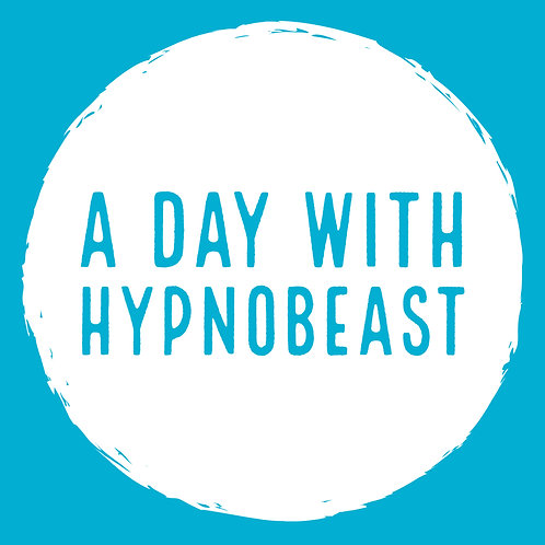 A Day With HypnoBeast