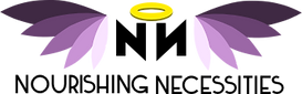 Purple Logo mediutm.png
