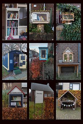 Collage Minibieb (5)