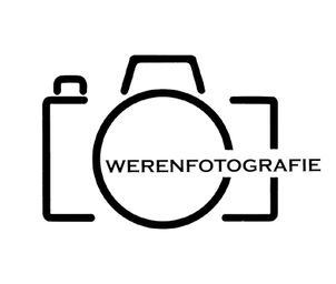 logo blanco werenfotografie.png