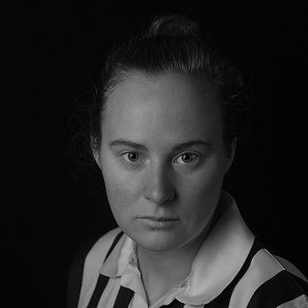 Yvette vierkant zwart wit.jpg