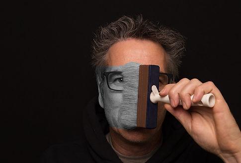 zelfportret met kwast.jpg