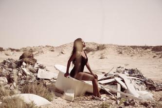 Maira Alis Fashion Film