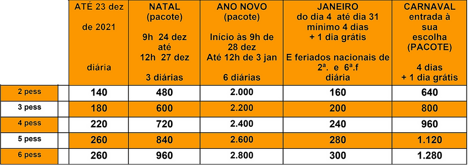 TARIFARIO 21_22.png