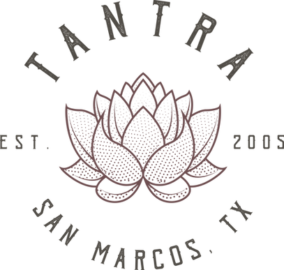 Tantra logo purple_edited.png