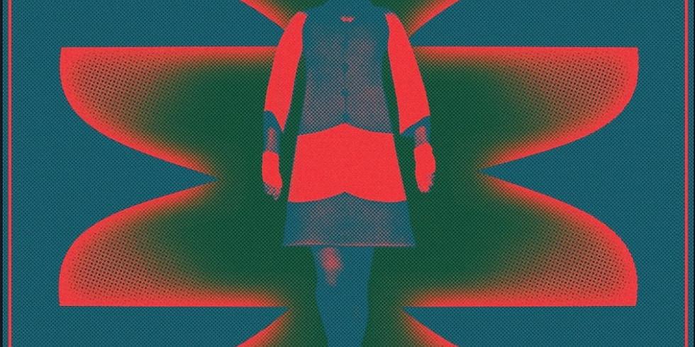 Blevins / High Noon & The Old Souls / Eli Josef