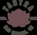 Tantra logo purple.png
