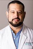 Dr. Beltran.JPG