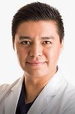Dr. Aranda.JPG
