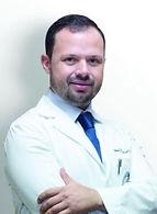 Dr. Martinez.JPG