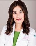 Dra Hernandez.JPG