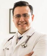 Dr. Lopez Oviedo.JPG