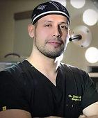 Dr. De la Rosa.JPG