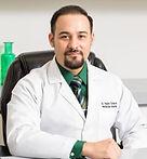 Dr. Cardoza.JPG