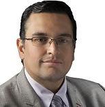 Dr. Espinoza.JPG