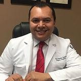 Dr Puentes.JPG