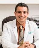 Dr Dimitri.JPG
