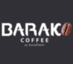 BARAKO5 BLACK hi-res_edited_edited.jpg