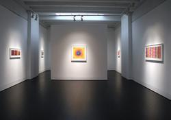 Hemphill Gallery