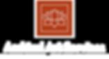 Archival Art Services Logo