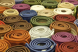 other carpets.jpg