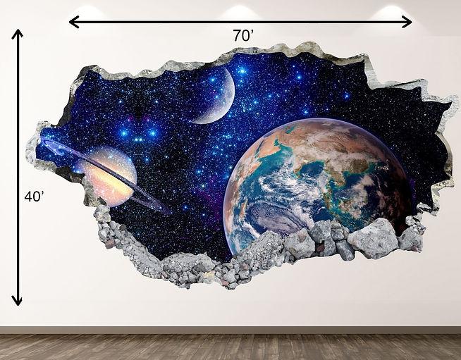 7spacee.jpg