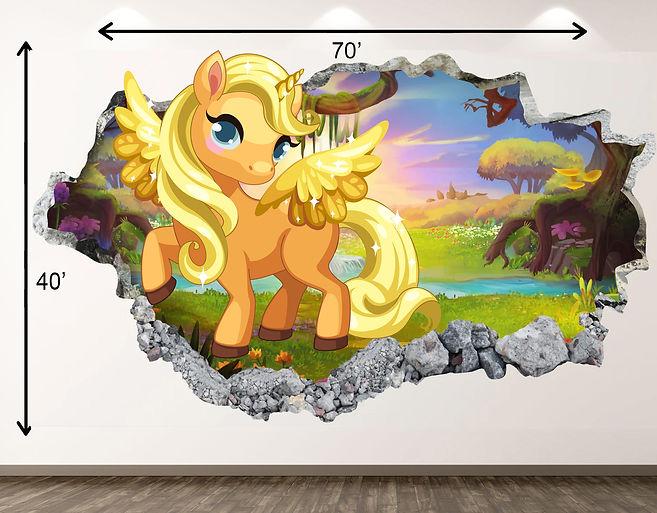 Unicorn in landscape22.jpg