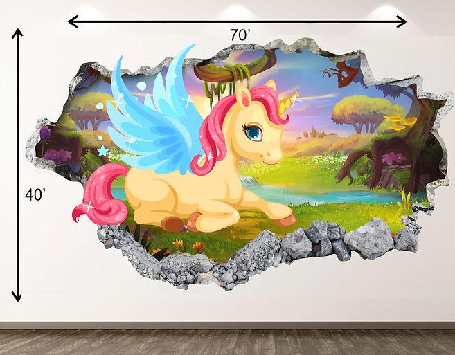 Unicorn in landscape1.jpg
