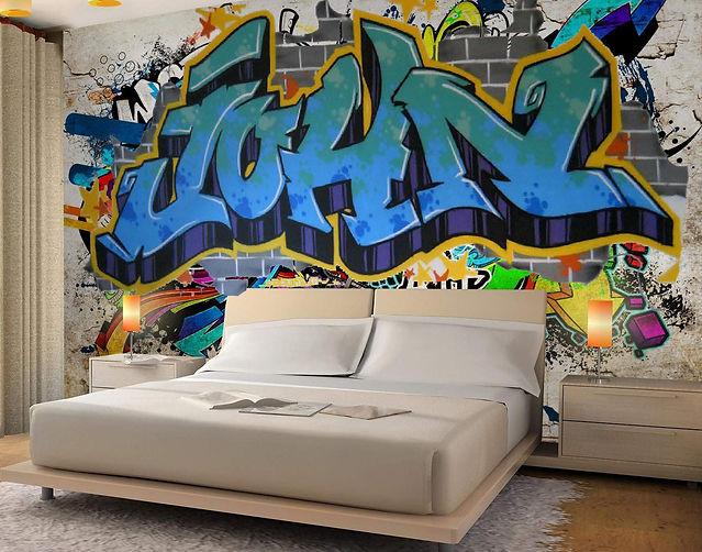 7Graffiti Wall.jpg