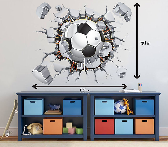 Soccer sticker.jpg