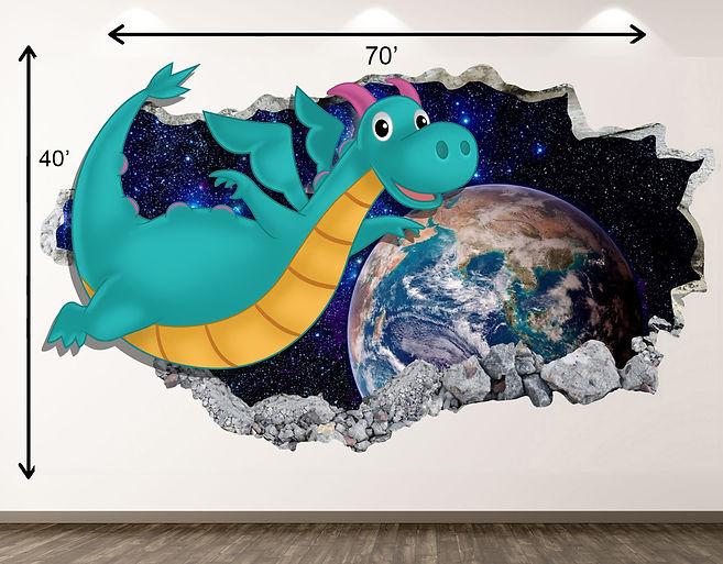 space huggy2.jpg